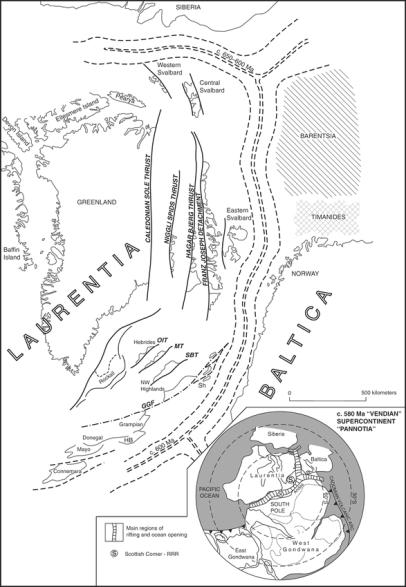 LaurentiaBaltica